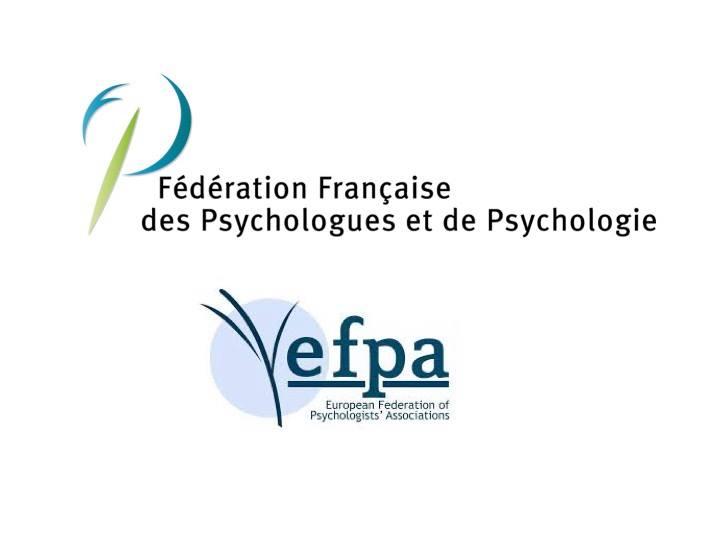 AJC CARRIERES/J.Cohen rejoint la FFPP