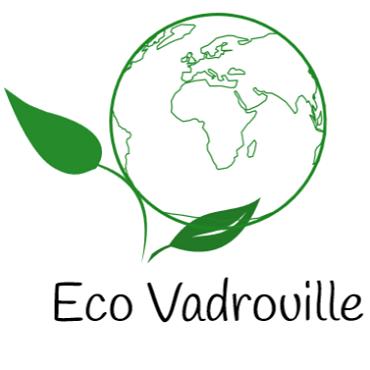 Soutien au projet d'Ecovolontariat 2017/Institut Supérieur de l'Environnement & du Développement Durable Paris