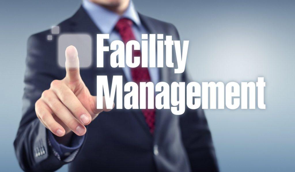 Le monde du Facility Management en manque de talents !